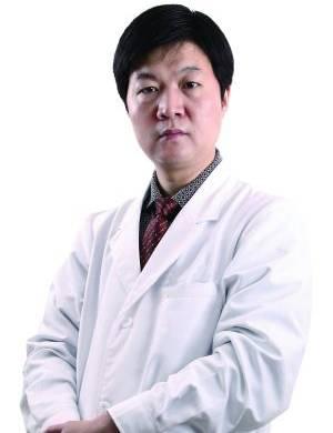 罗金超医生