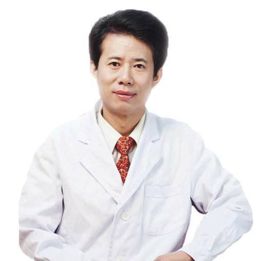 北京公立医院进口膨体垫下巴