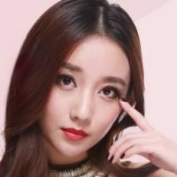 微创双眼皮 韩国医生精细操作 俏皮韩范儿更迷人