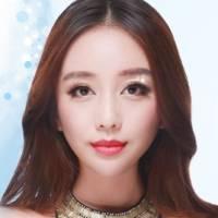 美女院长打造韩式翘睫双眼皮 机会难得