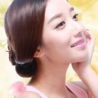 告别呆楞 韩式双眼皮重塑线条 给你爱笑美眸