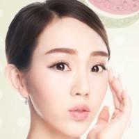 激光祛太田痣 助你重拾无暇肌肤个性化定制疗程 精准操作改善肤质 每人仅限购买一次