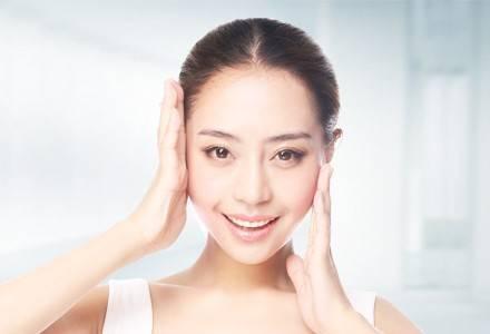 北京睫毛种植