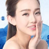 想变网红看这里 韩国伊婉玻尿酸注射美容 轻松变美