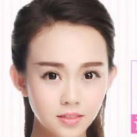 外切去眼袋   恢复眼部年轻态   限时优惠