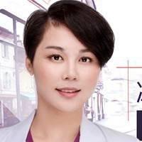 宁波颜术开店特惠 腋毛、下巴胡须、唇毛三选一 清爽肌肤