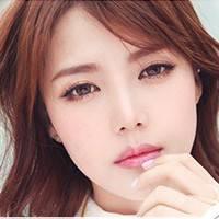 韩式半永久 让你喜上眉梢 纹眉毛纹眼线二选一