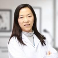 """抗衰老专家张志宏 手术提升一次年轻10岁 做不老""""美魔女"""""""
