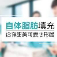 不限部位,二次免费,发案例返现1000元 郭教授案例征集,满意度高,限额5名。