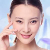 特约北京市公立三级医院 Scar-repair疤痕修复法 8-10厘米