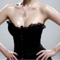 自体脂肪丰胸 含吸脂术 二次补充免费