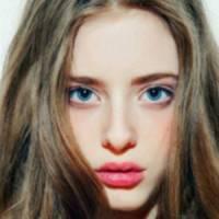 韩式多点定位双眼皮 时尚MM首选  打造魅力双眸