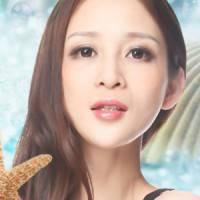 韩国半永久塑出水晶嘟嘟唇 美丽不留痕