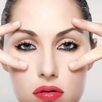 告别眼袋疲劳感 逆转年龄时光 安全有保障!