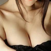 胸部下垂矫正 尽显女性凹凸之美  资深专家操作 术前精密设计 术后形态自然