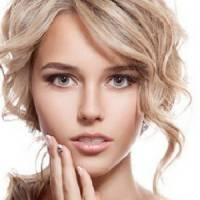 韩式生科硅胶 告别后缩下巴 改善不完美脸型 打造完美容颜