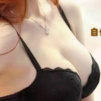 北京齐乐娱乐隆胸