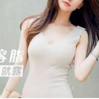北京超声波溶脂塑形 腹部上下腹部 大腿内侧双侧 二者任选其一  3次/疗程