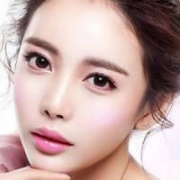 硅胶隆颏【韩式生科】 还你一个完美脸型