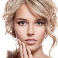 告别后缩下巴 改善不完美脸型 打造完美容颜