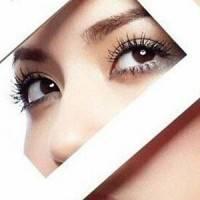 韩式三点微创双眼皮超低价 微创定制翘睫双眼皮