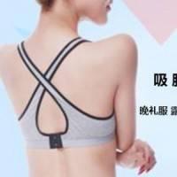 北京吸脂瘦后背 定点定量抽取脂肪 肌肤紧致 雕塑完美背部线条 权威专家 愈后痕迹隐藏 皮肤平整