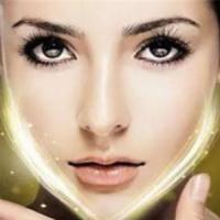 注射就能轻松瘦脸 改善双侧咬肌 打造精致V脸