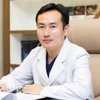 韩国客座专家闫迎军 逆龄神话面颈部一步到位