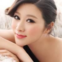 韩式生科进口隆下巴 打造精致小脸