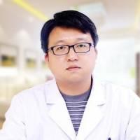 公立三甲名医郭鑫 吸出精致小V脸