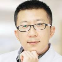 磨颧骨+下颌角 大医院名医经验丰富手术安全 术后效果惊艳