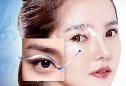 眼综合_芭比综合媚眼术 打造翘睫媚眼 明眸动感 去皮去脂 翘睫 开内眼角 开外