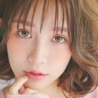韩式精雕重睑 重塑精致大眼