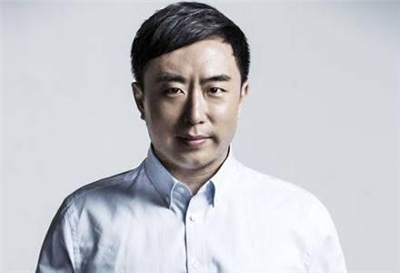 北京膨体+软骨综合隆鼻
