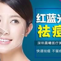 告别痘痘 痘印 恢复皮肤光洁  综合评分4.6分以上