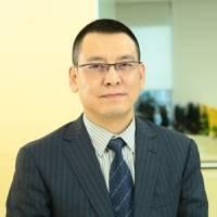 北京全面部脂肪填充 CCTV专访王绍国 脂肪填充成活率高 逆龄加V脸