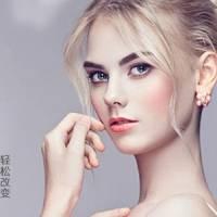 国韩医疗美容 玻尿酸微整形 打造精致面容