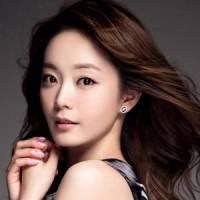 成都韩式明星无痕眉毛种植——任意眉形,完美打造