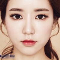 福州韩式三点双眼皮