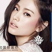 北京海薇玻尿酸面部填充