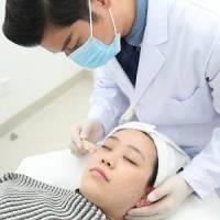 DRYUE SKIN之黄金射频面部提升 帮你留住年轻、紧致肌肤