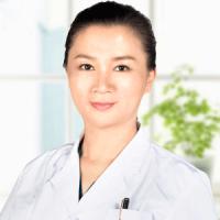 医学硕士丰晓冰  塑形自然 技术稳妥