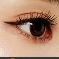 12周年庆 合肥福华埋线双眼皮 为你打造 自然、精细双眼皮
