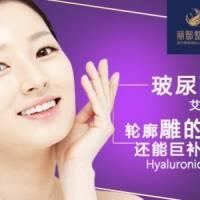 艾莉薇玻尿酸 韩国进口1ML 韩国名媛的选择