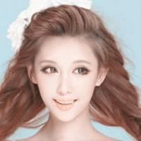 彩光嫩肤1次+国产瘦脸针1次 美肤、细肤、嫩肤、祛斑、瘦脸