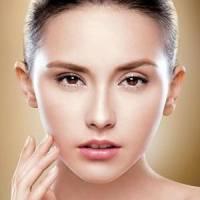 广州衡力肉毒素瘦脸 100单位 作用于咬肌 针对咬肌肥大 给你柔和小脸