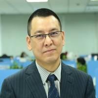 北京全面部轮廓打造 四项专利专家王绍国  填充吸脂 提升紧致一步到位