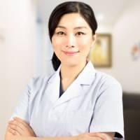 公立名医朱琳  众多手术案例 一见倾心