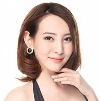 郑州内切祛除眼袋 缓解眼部衰老