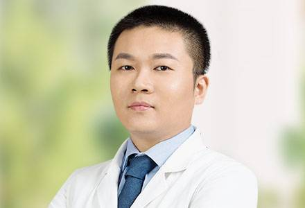 北京下颌角磨骨